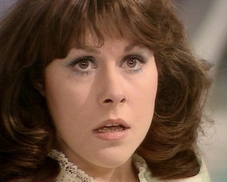 The Perfect Companion Arc of Sarah Jane Smith