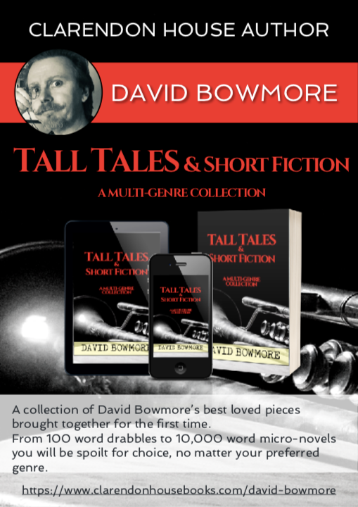Tall Tales ad image.png