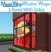 CFA_STORE-Magic-Wrap-3-Rows-02.jpg