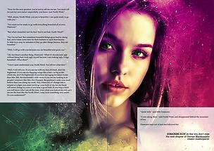 nov 2021 mag screenshot 5.png