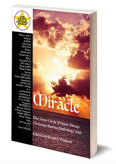 Miracle 3D cover image.jpg