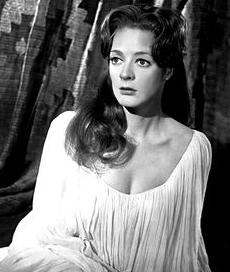 A Brief Look at Desdemona in 'Othello'