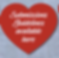 Outlook heart 2.png