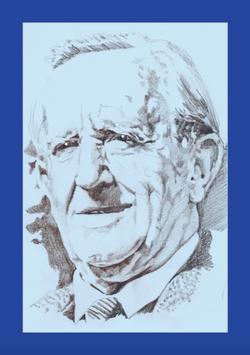 Tolkien (blue)
