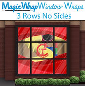CFA_STORE-Magic-Wrap-3-Rows-01.jpg