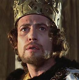 Polanski's Macbeth
