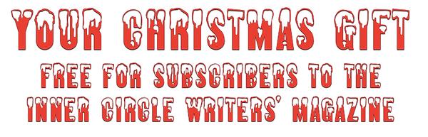 Your Christmas Gift image.png