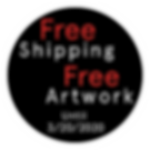 Free-ShippingGraphic-30-20-20.png