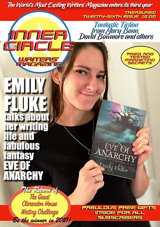 April 2021 mag cover image.png