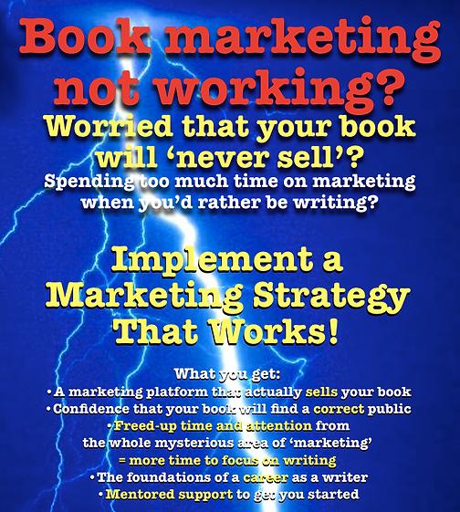 2021 book marketing offer image for webs