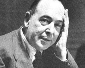 C. S. Lewis: 14 Biographical Facts