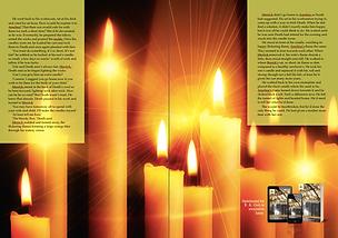 oct 2020 mag screenshot 3.png