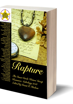 Rapture 3D cover image.png