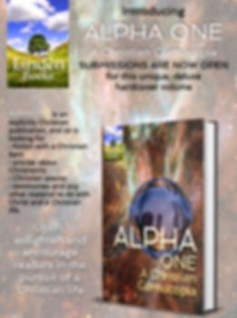 Alpha One website image.png