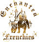 Enchanted Frenchies - Logo(WHITE).jpg