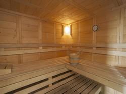 Vakantiewoning Ardennen sauna.jpg