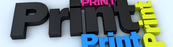 digitaal printen drukken drukkerij papierland.jpg