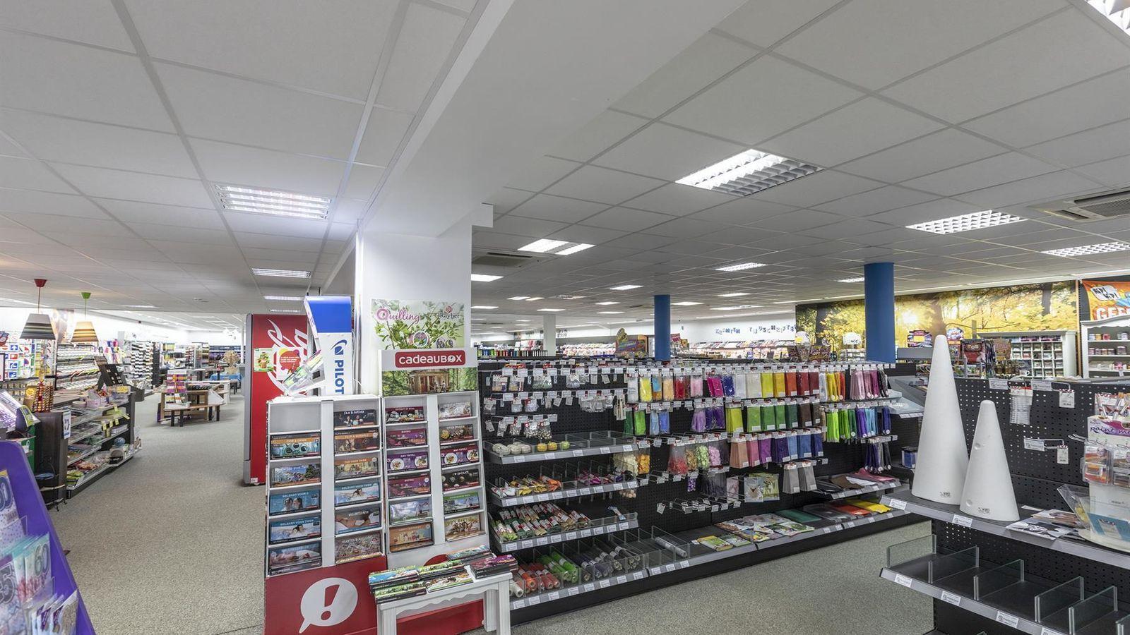 gebouw-voor-gemengd-gebruik-te-koop-in-h