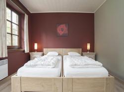 Vakantiewoning Ardennen slaapkamer 1.jpg