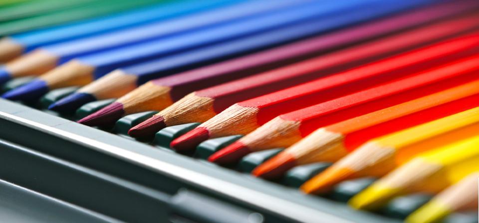 kleurpotloden papierhandel drukkerij papierland.png