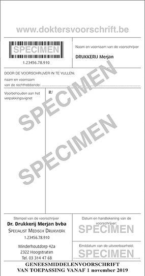 Doktersvoorschrift model 2020.jpg