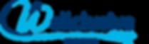Wellclusive logo.png
