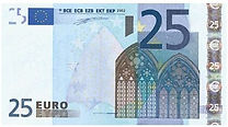 25 euro OZ.jpg
