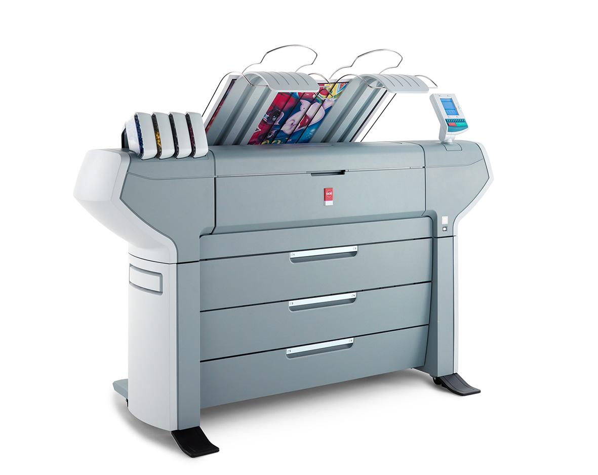 plotten planafdruk planafdrukken colorwave oce drukkerij papierland.jpg