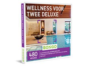 Wellness voor twee deluxe Bongo.jpg