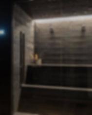 Sauna Starpool Welclusive