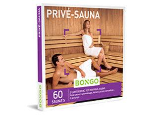 prive sauna Bongo.jpg