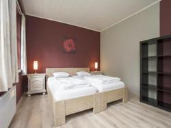 Vakantiewoning Ardennen slaapkamer.jpg