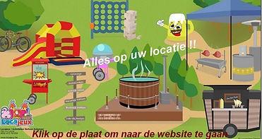www.activiteitenindeardennen.nl