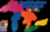 GLCIC_Logo_transparent.png
