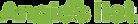 angies-list-logo_1.png