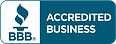 BBB-Logo-Horizontal.png