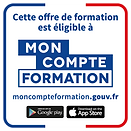 offre_eligible_mcf_CPF_carre_fond_blanc_RVB.png