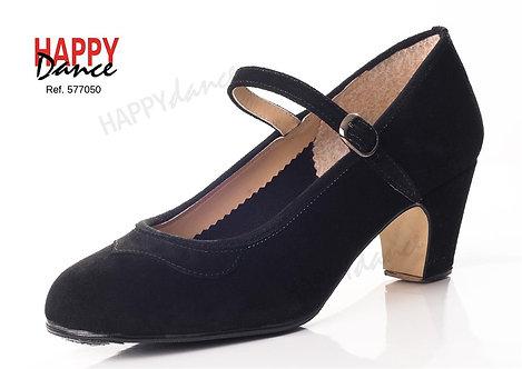 flamenco shoe beginner 577050