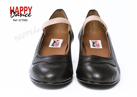 zapato beginner 577090
