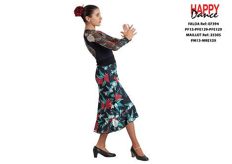 rok / skirt EF394