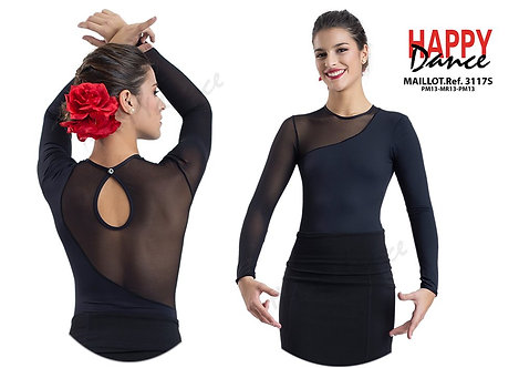 maillot 3117