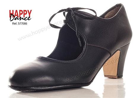 flamenco shoe beginner 577086