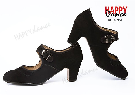 flamenco shoe beginner 5091