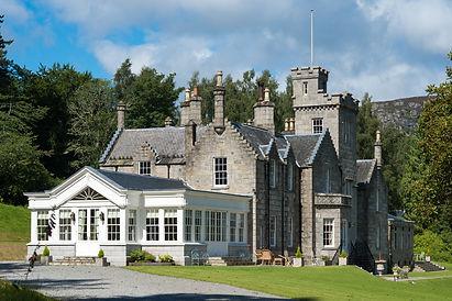 Glentruim Castle.jpg