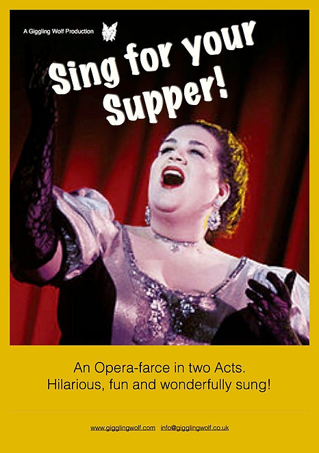 Sing for your Supper! Poster.jpg