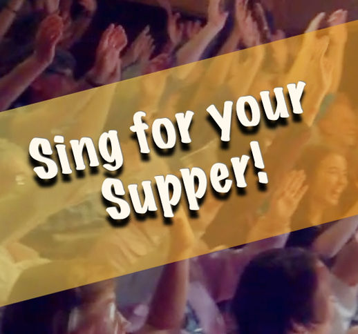 Sing for your supper web pic.jpg