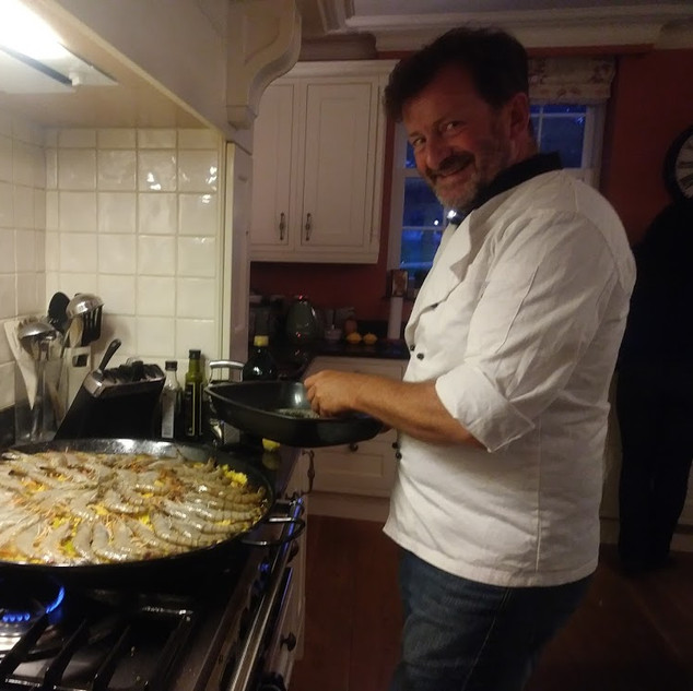 Maestro's Seafood Paella.jpg