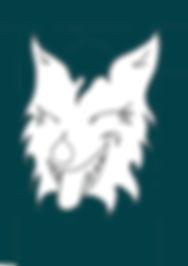 Wolf Ian green copy.jpg