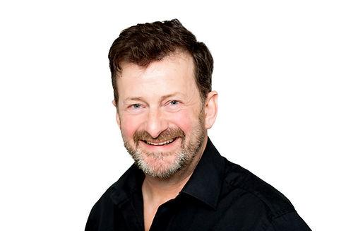 Mr. Ian Bloomfield (4).jpg