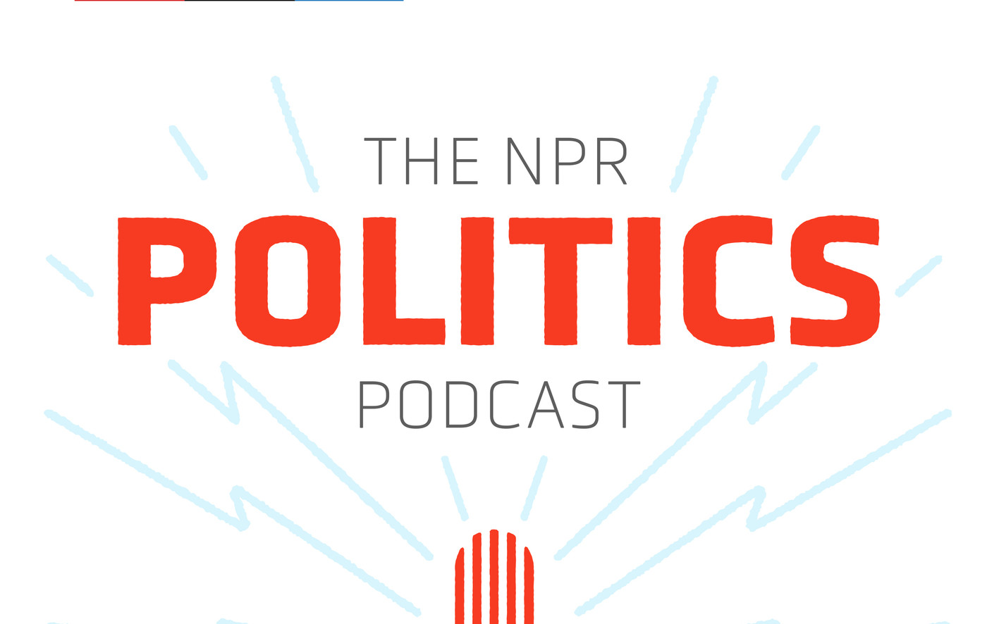 NPR: Why I'm Not Voting For Trump or Clinton